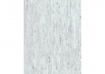 WARMBIER - 1308.47001.R - ESD flooring, light grey, WL31870