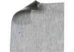 WARMBIER - 1308.47002.R - ESD flooring, grey, WL31869