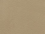 WARMBIER - 1400.662.Sold by the metre - ESD table cover, beige, WL14012