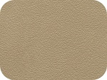 WARMBIER - 1400.662.S - ESD table mat, beige, WL20420