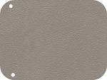 WARMBIER - 1400.663.L - ESD table mat, platinum grey, 1220 x 600 x 2 mm, WL14018