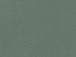 WARMBIER - 1402.664.R - ESD table cover, copper green, WL20402