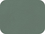WARMBIER - 1402.664.L - ESD table mat, copper green, WL14019