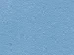 WARMBIER - 1400.665.Zuschnitt - ESD Tischbelag hellblau, Zuschnitt, blau (de), WL44638