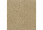 WARMBIER - 1402.662.R61 -  ESD table cover, beige, WL31900