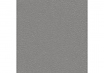 WARMBIER - 1432.663.R - ESD table cover SOFT, platinum grey, WL31904