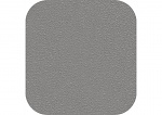 WARMBIER - 1432.663.R61 - ESD table cover SOFT, platinum grey, WL31906