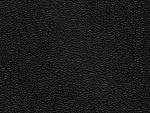 WARMBIER - 1452.659.R40 - ESD shelf liner, black, WL31910