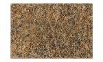 WARMBIER - 1806.1204.R - ESD flooring, beige, WL31874