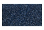 WARMBIER - 1806.7204.R - ESD flooring, blue, WL31873
