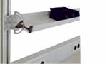 WARMBIER - 1950.LZ.8303 - Inclining storage shelf, WL33271