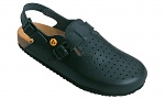 WARMBIER - 2550.79353.35 - ESD clogs, blue, WL33628