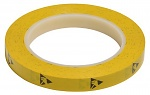 WARMBIER - 2820.12733.Y - ESD adhesive tape, 33 mm, WL32231