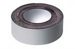 WARMBIER - 2821.AL.50 - Aluminium tape for flooring, WL23022