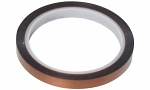 WARMBIER - 2823.1033.HR - Adhesive tape - polyimide, WL33780