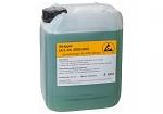 WARMBIER - 2900.580 - Grundreiniger für ESD-Böden / 5 l, WL24225