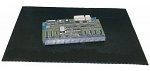 WARMBIER - 3252.550.350 - ESD interlayers, black, WL32185