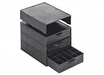 WARMBIER - 5150.815 - ESD drawer cabinet (4), WL21033