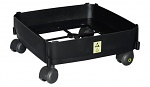 WARMBIER - 5180.890.F - Trolley for ESD waste container, WL30258