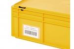 WARMBIER - 5221.4.IDP.250 - Label bag, WL25426