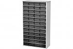 WARMBIER - 5380.LK.1.48 - Storage rack, WL32245