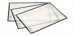 WARMBIER - 5600.324 - ESD-Folien-Schwenktafel, transparent, WL23770