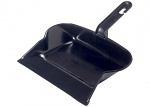 WARMBIER - 6101.S.290 - ESD dustpan 290 x 190 mm, WL30353