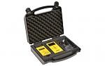 WARMBIER - 7100.SRM200.SK51 - ESD tester, surfaces, WL27459