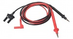 WARMBIER - 7100.2000.ML - Spare cable for Metriso 2000 / 3000, WL30916