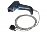 WARMBIER - METRISO 3000.MK - Barcode scanner for Metriso, WL28196