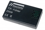 WARMBIER - 7100.3000.TF - Temperature sensor for Metriso, WL36226