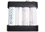 WARMBIER - 7100.3000.Z502H - Rechargeable battery pack for Metriso 3000, WL28223