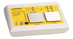 WARMBIER - PGT120-COM - ESD tester, personnel earthing, WL26022