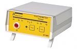 WARMBIER - 7100.WT5000.B - Walking test kit, WL32131