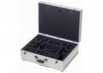 WARMBIER - 7110.585 - Aluminium case, WL26649