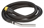 WARMBIER - 7360.VAC.19 - ESD extraction hose for 7360.VAC, WL28383