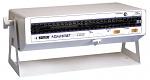 SIMCO - AEROSTAT XC - Ionising unit, tabletop model, WL19389