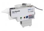 7520.HF.SPN11.S - Ionising nozzle, WL32164