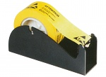 WARMBIER - 2890.A.50 - Tape dispenser, WL24936