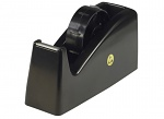 WARMBIER - 2890.A.25 - ESD tape dispenser, WL33941