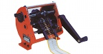 Superform AP-A - Bending / cutting device, 1.3/axial, WL33811