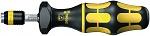 WERA - 7440-ESD-0,3-1,2 - ESD torque screwdriver, WL24825