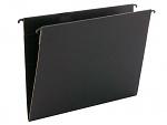HANS KOLB - 10-DF - Hanging file folder, WL31504