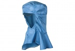 HB SCHUTZBEKLEIDUNG - Habetex Micronplus - Cleanroom head-cover, WL33425