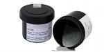 WEIDINGER - HT00.1101 / VD90.5101 - Solder balls, BGA SAC305, 762 µm, WL23622