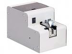 NJ23-R26 - Screw separator 2.6mm, WL36669