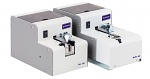 OM26M-OMM30 - Screw separator 25mm, WL38750