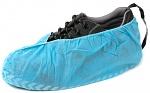 30-551-0005 - EPA One-way booties (1 pair), WL32794