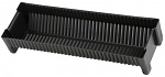 70-104-6028 - ESD-SMD-reel rack, WL26862