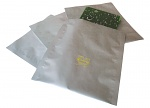SAFEGUARD - SafeGuard ESD - ESD/EMI static shielding bag/254x508, WL32369